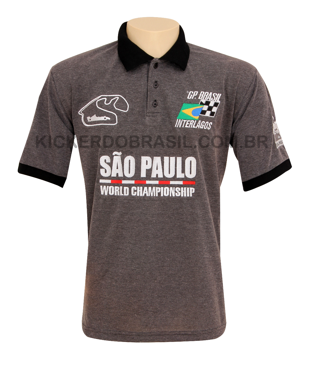 09de40d768947 Início  17. kicker do Brasil - Bonés Promocionais