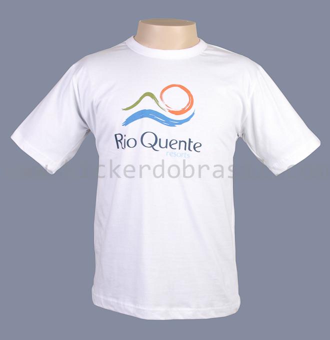 Bonés kicker do Brasil Bonés Promocionais Camisetas 07006eeab4d